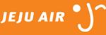 จองตั๋วเครื่องบิน Jeju Air