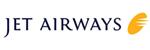 ทัวร์ต่างประเทศ เดินทางโดยสายการบิน Jet Airways