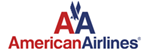 AA,American Airlines