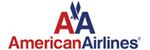 จองตั๋วเครื่องบิน Amrican Airlines