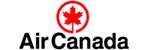 จองตั๋วเครื่องบิน Air Canada