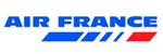 ทัวร์ต่างประเทศ เดินทางโดยสายการบิน Air France