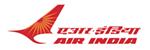 จองตั๋วเครื่องบิน Air India