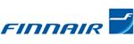 ทัวร์ต่างประเทศ เดินทางโดยสายการบิน Finn Air
