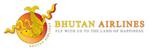 จองตั๋วเครื่องบิน Bhutan Airlines
