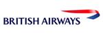 จองตั๋วเครื่องบิน British Airways