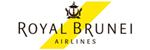 ทัวร์ต่างประเทศ เดินทางโดยสายการบิน Royal Brunei Airlines
