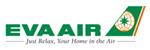 จองตั๋วเครื่องบิน Eva Air