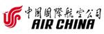 จองตั๋วเครื่องบิน Air China