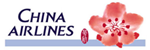 CI,China Airlines