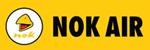 จองตั๋วเครื่องบิน Nok Air