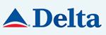 จองตั๋วเครื่องบิน Delta