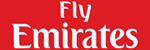 โปรโมชั่นตั๋วเอมิเรตส์ EK , EK , Emirates