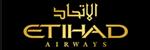 ทัวร์ต่างประเทศ เดินทางโดยสายการบิน Etihad