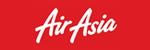 จองตั๋วเครื่องบิน Thai Airasia