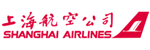 จองตั๋วเครื่องบิน Shanghai Airlines