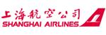 FM,Shanghai Airlines