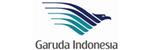 จองตั๋วเครื่องบิน Garuda Indonesia