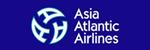 ทัวร์ต่างประเทศ เดินทางโดยสายการบิน Asia Atlantic Airlines