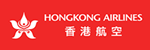 ทัวร์ต่างประเทศ เดินทางโดยสายการบิน Hongkong Airlines