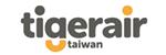 จองตั๋วเครื่องบิน Tiger Air Taiwan