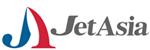 จองตั๋วเครื่องบิน Jet Asia