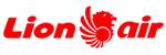 จองตั๋วเครื่องบิน Lion Air