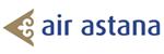 จองตั๋วเครื่องบิน Air Astana