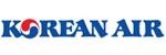 ทัวร์ต่างประเทศ เดินทางโดยสายการบิน Korean Air