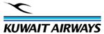 จองตั๋วเครื่องบิน Kuwait Airways