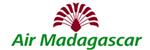 จองตั๋วเครื่องบิน Madagascar