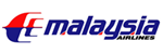 MH,Malaysia Airlines