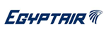 จองตั๋วเครื่องบิน Egypt Air