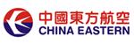 จองตั๋วเครื่องบิน China Eastern