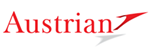OS,Austrian Airlines