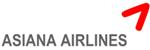 ทัวร์ต่างประเทศ เดินทางโดยสายการบิน