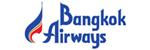 จองตั๋วเครื่องบิน Bangkok Airways