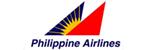 จองตั๋วเครื่องบิน Philippine Airlines
