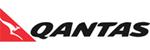 ทัวร์ต่างประเทศ เดินทางโดยสายการบิน Qantas