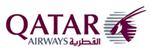 ทัวร์ต่างประเทศ เดินทางโดยสายการบิน Qatar Airways
