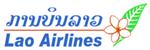 จองตั๋วเครื่องบิน Lao Airlines