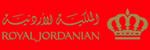 โปรโมชั่นตั๋วรอยัลจอร์แดน RJ , RJ , RJ Promotion , Royal Jordanian