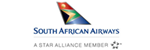 SA,South African Airways