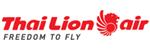 จองตั๋วเครื่องบิน Thai Lionair