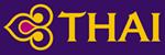 ทัวร์ต่างประเทศ เดินทางโดยสายการบิน Thai Airways