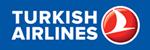 ทัวร์ต่างประเทศ เดินทางโดยสายการบิน Turkish Airlines
