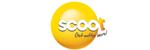 ทัวร์ต่างประเทศ เดินทางโดยสายการบิน Scoot Air
