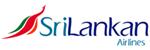 จองตั๋วเครื่องบิน Srilankan Airlines