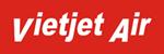 จองตั๋วเครื่องบิน Vietjet Air