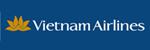 จองตั๋วเครื่องบิน Vietnam Airlines